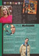 Doctor Who Magazine 387 (28)