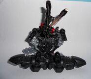 CGCJ Bionicle-5