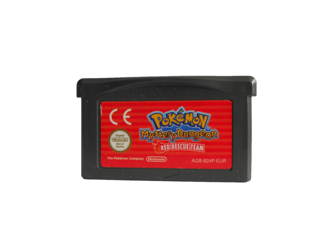 File:Pokemon Mystery Dungeon Red Rescue Team Game Cartridge.png