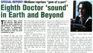 Doctor Who Magazine 268 (4)