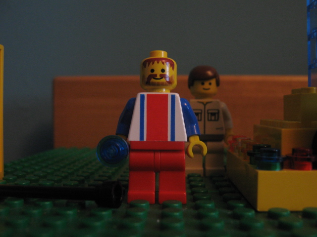 File:My classic LEGO Doctor.png