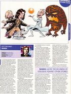 Doctor Who Magazine 335 (44)