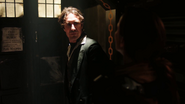 The Night of the Doctor (5)