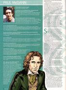 Doctor Who Magazine 330 (16)