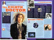 Doctor Who Magazine 414 (48-49)