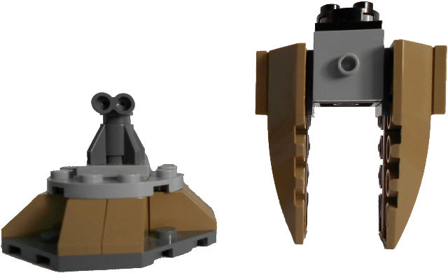 File:Drone walker 2 parts.png
