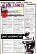 Doctor Who Magazine 282 (43)