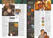 Doctor Who Magazine 367 (46-47)