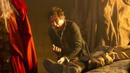The Night of the Doctor promotional picture (17)