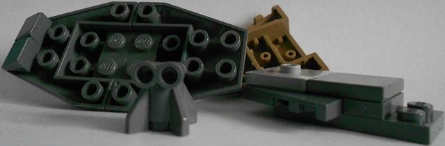 File:Drone Mini Ship parts.JPG