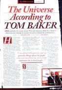 Doctor Who Magazine 429 (23)