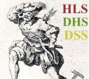 Исторический словарь Швейцарии