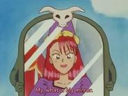 Episode 1 Screenshot 31