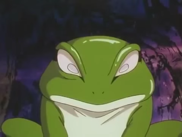 File:Bird The Mind Reading Frog.png
