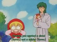 Episode 1 Screenshot 16