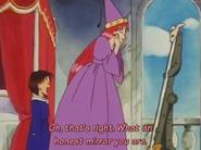 Episode 1 Screenshot 40