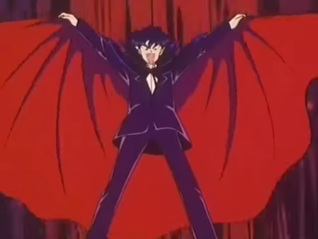 File:Que-chan The Vampire.png