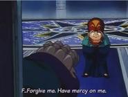 Episode 1 Screenshot 184