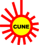 Cune1.png