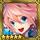 Deed (Version 2) Icon