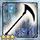 Grief Scythe Icon