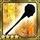 Ash Skull Icon