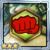 Fist Forger Icon