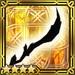 Falchion Icon