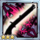 Strong Heavy Rifle Icon