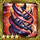 Sacrilegious Flame Icon
