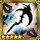 Immoral Blood Scythe Icon