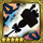 Sealing Dust Wand Icon