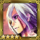 Ioh (Super Rare) Icon