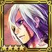 Ioh (Super Rare) Icon