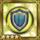 Knight Enhancer IV Icon