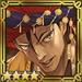 Mustafa (Super Rare) Icon