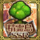Soul Island Limit Breaker Icon
