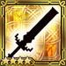 Runetaker Icon