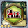 All Forger Icon