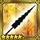 Dragon Pike Souldran Icon