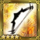Raballete Icon