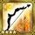 Life Bow Icon