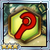 Magic Forger Icon