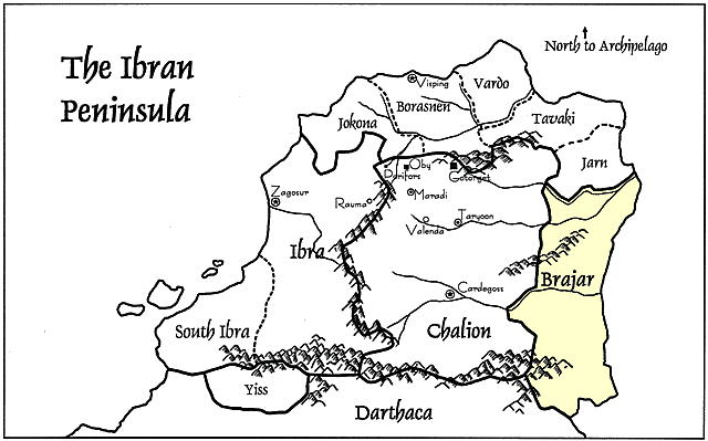 File:Brajar-map.jpg