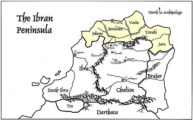 File:Roknari-princedoms-map.jpg