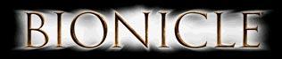 File:Bionicle-logo.jpg
