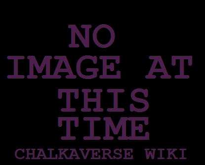 File:CW Noimage.png