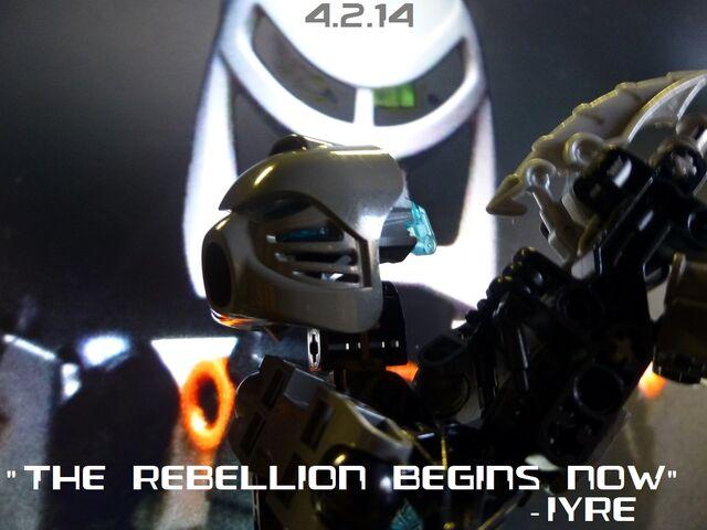 File:The Lone Rebel.JPG