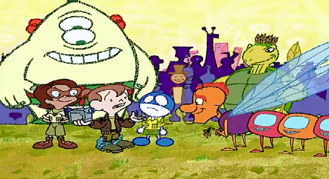 File:Chalkzone Characters 1.png