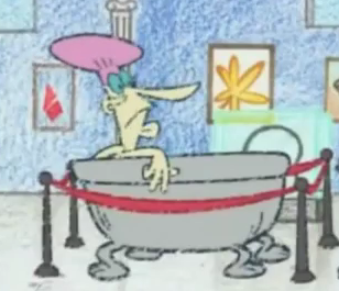File:Granny in the Bathtub.png